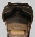 SATTRANS Iridium 9505A cradle lock system