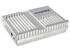 Hughes BGAN 9502 M2M