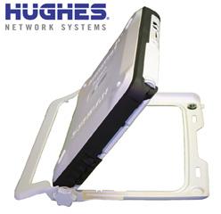 Hughes 9201