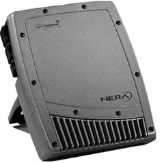 Nera WorldPro 1000