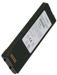 Iridium Extreme 9575 High Capacity Li-Ion Battery