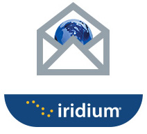 Iridium Mail & Web