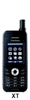 Accessories for Thuraya XT